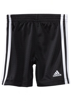 adidas Little Boys' Toddler Active Mesh Short