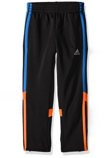 adidas Toddler Boys' Striker Soccer Pant