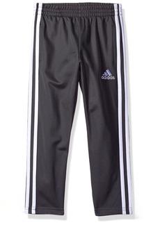 adidas Boys' Little Tricot Pant