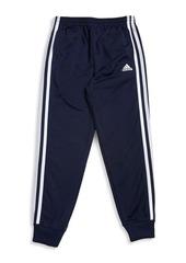 Adidas Little Boy's Training Iconic Jogger Pants