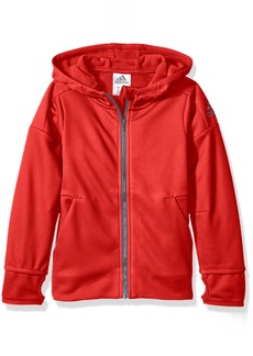 Adidas Little Boys' Z.N.E. Jacket