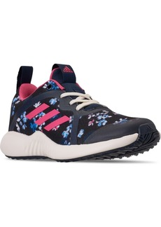 adidas Little Girls FortaRun X Running Sneakers from Finish Line
