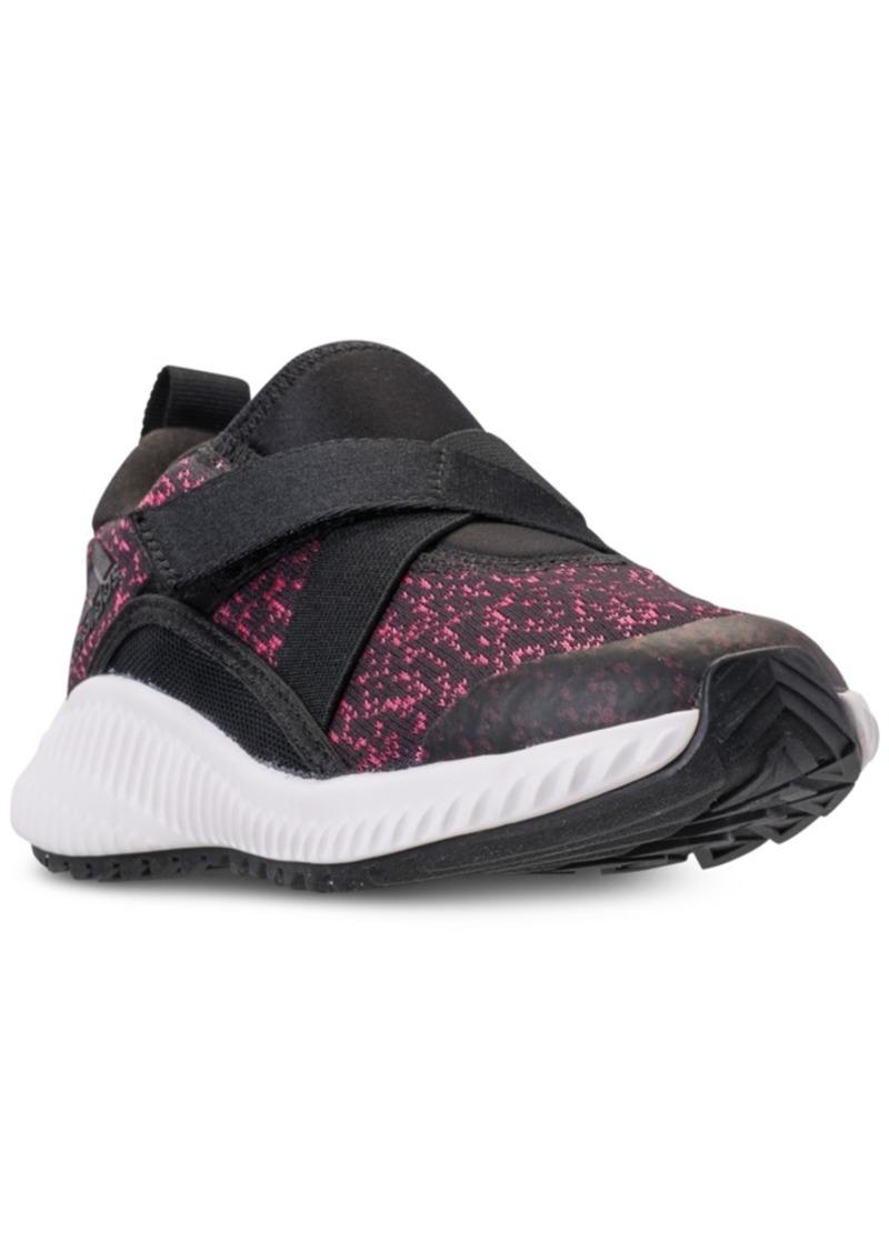 premium selection feb56 9ba5e adidas Little Girls  FortaRun X Running Sneakers from Finish Line