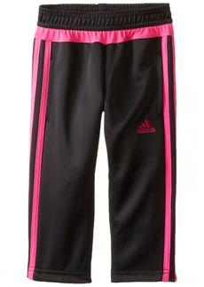 adidas Little Girls' Performance Pant