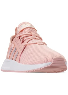 225ae344a Adidas adidas Girls  X-plr Casual Athletic Sneakers from Finish Line ...