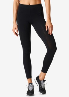 adidas Logo Leggings