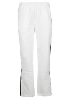 Adidas Loose Fit Track Pants
