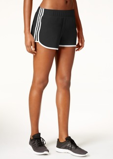 adidas M10 ClimaLite Woven Running Shorts