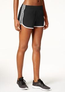 adidas M10 ClimaLite Woven Running Shorts