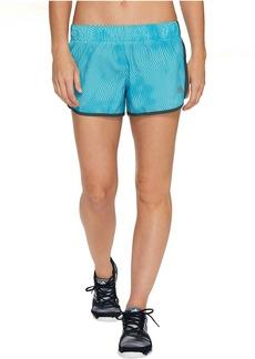 adidas M10 Energy Print Shorts