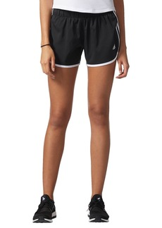 adidas M10 Icon Running Shorts