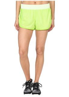 adidas M10 Mesh Shorts
