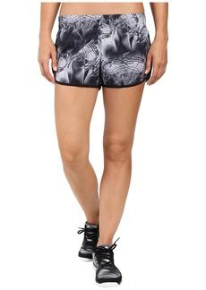 adidas M10 Q3 Woven Shorts – Transformation Print