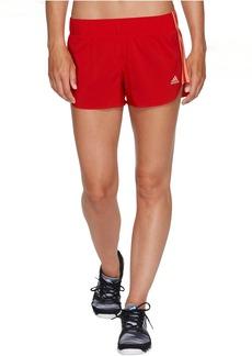 Adidas M18 Woven Shorts