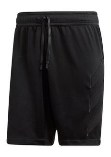 adidas Men' James Harden Basketball Shorts
