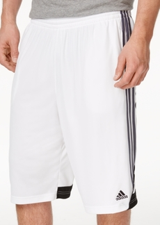 "adidas Men's 11"" 3G Speed 2.0 Basketball Shorts"