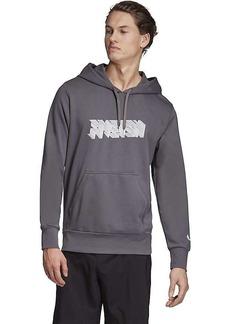 Adidas Men's 510 Hoodie