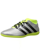 adidas Men's ace 16.3 Primemesh in Soccer Shoe  9.5 M US