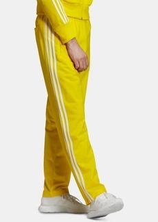 adidas Men's Originals Adicolor Firebird Track Pants