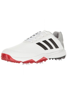 adidas Men's Adipower Bounce Golf Shoe