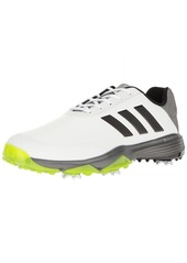 adidas Men's Adipower Bounce WD Golf Shoe  9 W US