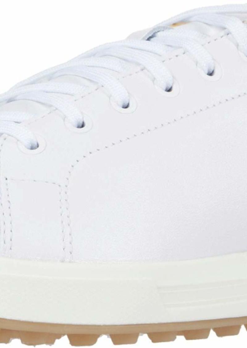adidas Men's Adipure SP 2 Golf Shoe   Medium Wide US