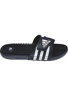 Adidas Men's Adissage Sandal