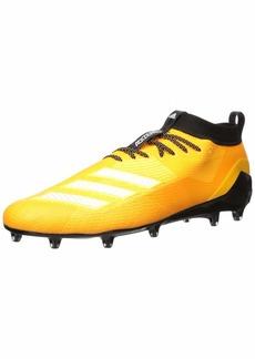 adidas Men's Adizero 8.0 Football Shoe   M US