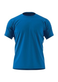 Adidas Men's Agravic Parley Tee
