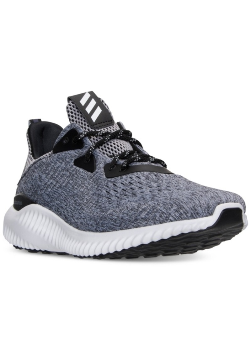 wholesale dealer 5923e 37d75 Men's AlphaBounce Em Running Sneakers from Finish Line