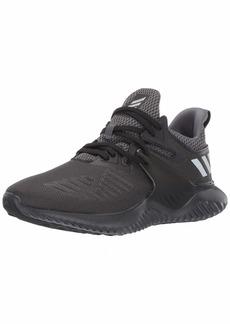 adidas Alphabounce Beyond Shoes Men's