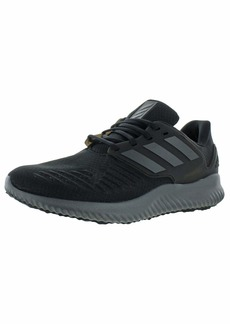 adidas Men's Alphabounce RC.2 Running Shoe   M US