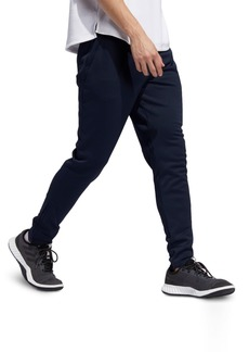 adidas Men's Team Issue Fleece Pants