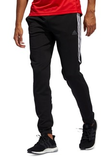 adidas Men's Adidas Run It Astro Pant 3 Stripe Men