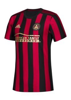 adidas Men's Atlanta United Fc Primary Replica Jersey