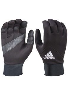 adidas Men's Awp Shield Gloves