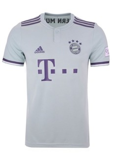 adidas Men's Bayern Munich Club Team Away Stadium Jersey