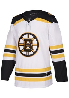 adidas Men's Boston Bruins Authentic Pro Jersey