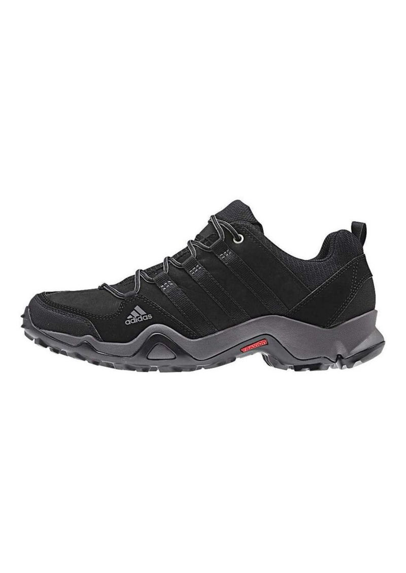 Adidas Men's Brushwood Leather Shoe