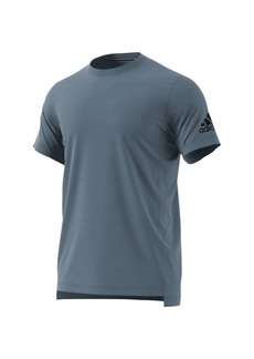 Adidas Men's Climachill Tee