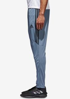 adidas Men's ClimaCool Tiro 17 Soccer Pants