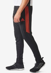 uk availability f4598 febba SALE! Adidas adidas Men's ClimaCool Tiro 17 Soccer Pants