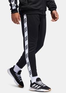adidas Men's ClimaLite Logo Pants