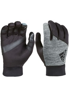 adidas Men's ClimaWarm Gloves