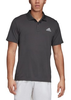 adidas Men's Club Polo