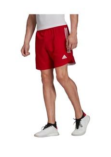 adidas Men's Condivo 20 Short