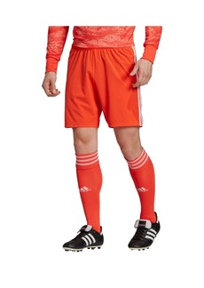 Adidas Men's CONDIVO18 Climalite Soccer Shorts