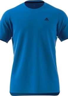 Adidas Men's CTC Tee