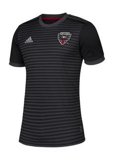 adidas Men's Dc United Primary Replica Jersey