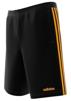 adidas Men's Design2Move ClimaCool Running Shorts